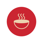 Daily Market Soup